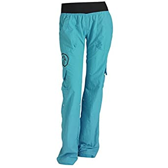 Lastest Zumba Pants For Women  Car Interior Design