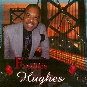 Soul of Freddie Hughes