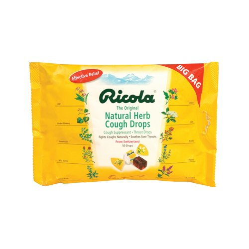 ricola-natural-herb-cough-drops-original-50-drops