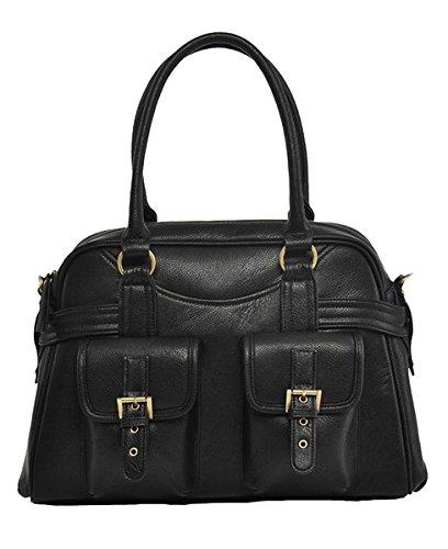 missy-black-camera-bag