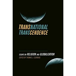 transnational transcendence essays on religion and globalization You can earn a 5% commission by selling transnational transcendence: essays on religion and globalization on your website it's easy to get started - we will give you example code it's easy to get started - we will give you example code.