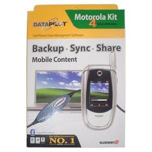 Datapilot Usb Kit For Nokia With Converter