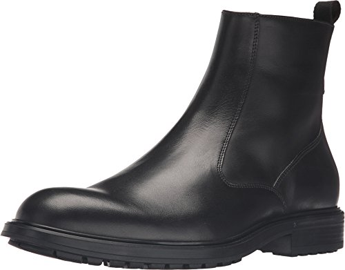 bruno-magli-mens-damiano-black-boot-44-us-mens-11-d-m