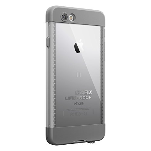 LifeProof-iPhone-6-Case47-Version-Nuud-Series-Night-Dive-Blue-Dark-GrayDark-Blue