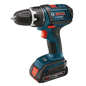 Which Cordless Drill is Best to Buy  2013?