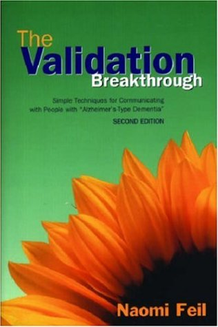 The Validation Breakthrough: Simple Techniques for...