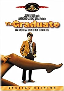 The Graduate (Special Edition)