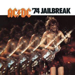 AC/DC - Jailbreak - Zortam Music