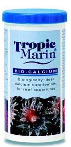 tropic-marin-bio-calcium-500g