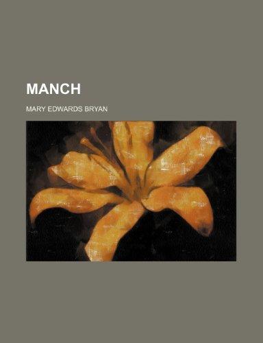 Manch