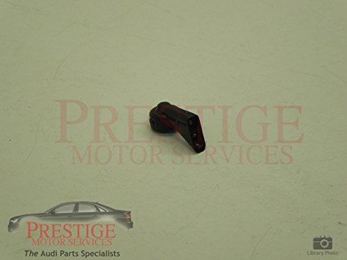 audi-a6-c7-rear-tailgate-washer-nozzle-brand-new-genuine