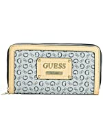 GUESS Proposal Zip-Around Wallet