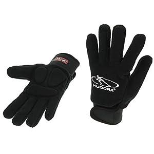 Hudora guantes para patinaje sobre hielo - Guantes de hielo ...