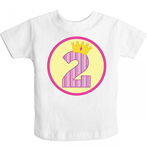 Gifts For 2 Year Old Baby Girl