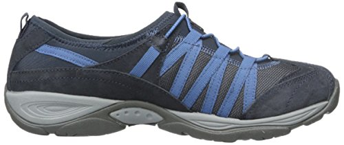 Ezrise Walking Shoes