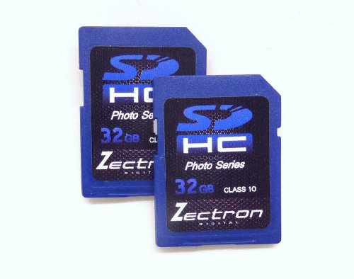 4166ik%2BQFRL Trade Twin Pack Photo Series 2 x 32GB Class 10 High Speed SDHC MEMORY CARD FOR Canon LEGRIA / VIXIA HF R28, HF R106, HF R205, HF R206, HF R306, HF FS10, HF FS11, HF FS20, HF FS21, HF S10, HF S11, HF S20, HF S21, HF S30, HF S100, HF, S200, HG20, HG21, XH H1S, XL H1A, XA10, XF100, XF105