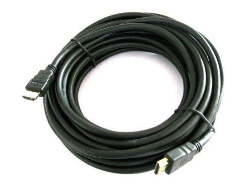hdmi-de-alta-velocidad-cable-full-hd-30-metros