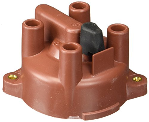 Standard Motor Products JH224T Distributor Cap