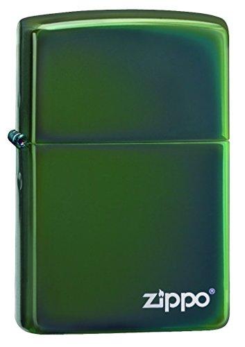 zippo-28129zl-windproof-lighter-with-logo-chameleon-regular