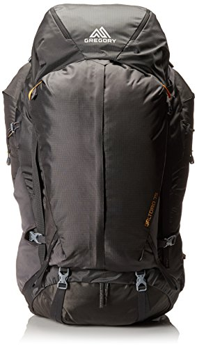 gregory-mountain-products-mens-baltoro-75-backpack-shadow-black-large