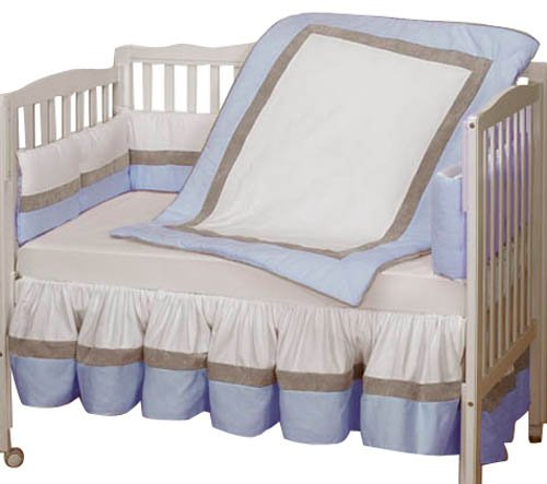 Cars Toddler Bedding Set front-217241