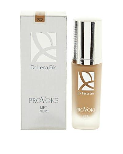 ProVoke Fondo De Maquillaje Lifting Inmediato 320 Natural 30 ml