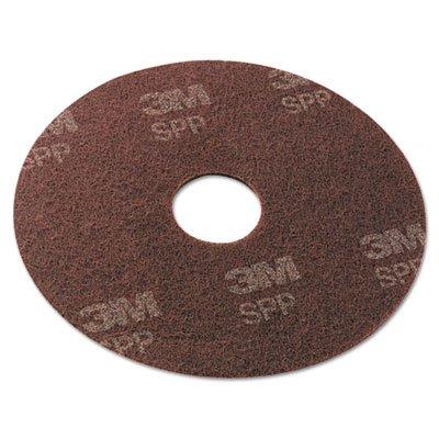 Tile Floor Scrubbers