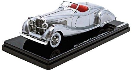 true-scale-miniatures-tsm-144356-miniatura-veicoli-modello-per-la-scala-gurney-nutting-sj-duesenberg