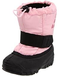 Kamik Tickle Boot (Toddler)