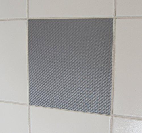 10-pice-look-carbone-tuiles-grises-autocollant-15x15cm