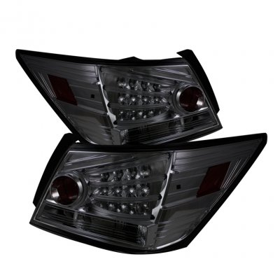 LED -Chrome 6 inch Driver side WITH install kit 2011 Volvo VN780-POST Post mount spotlight
