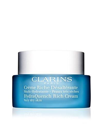 Clarins Crema Facial Rich 50 ml