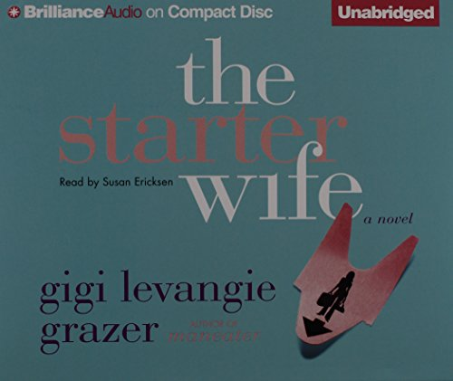 the starter wife season 1 free