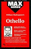 img - for Othello (Maxnotes Literature Guides)   [MAXNOTES OTHELLO (MAXNOTES LIT] [Paperback] book / textbook / text book