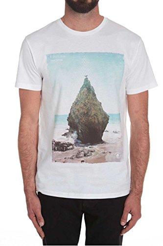 volcom-t-shirt-stoned-beach-weiss-gr-l