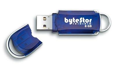 "ByteStor USB High Speed ""Dataferry"" Flash Drive - Parent"