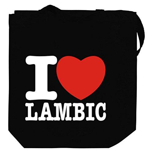 i-love-lambic-canvas-tote-bag
