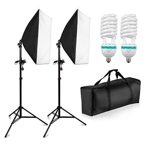 bps-1250w-softbox-studio-lighting-kit-50x70cm-20x28-photography-soft-box-continuous-lighting-set-wit