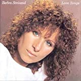 Love Songsby Barbra Streisand