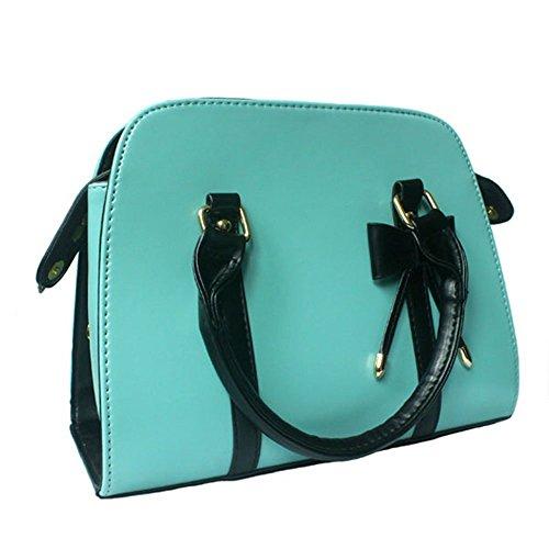 mgd-femmes-sacs-bandouliere-vintage-nouveau-sac-hobo-en-cuir-sac-avec-noeud-messenger-lady-sac-a-mai