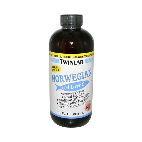 400 I U Vitamin E