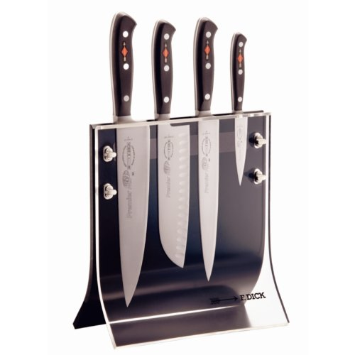 Magnetic Knife Stand