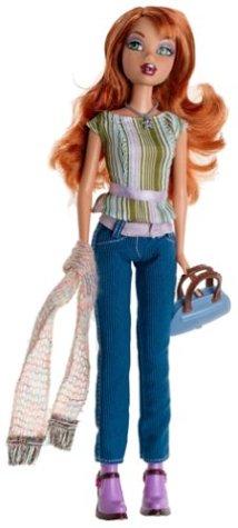 Imagen de My Scene: Reina de las Compras Kenzie