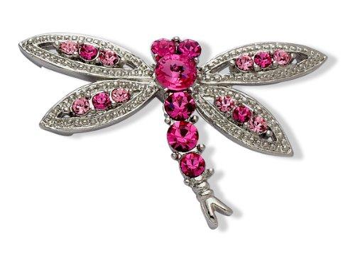 jodie-rose-pink-crystal-dragonfly-brooch