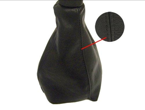 chevrolet-aveo-modello-2002-2008-cuffia-leva-cambio-100-vera-pelle-colore-nero