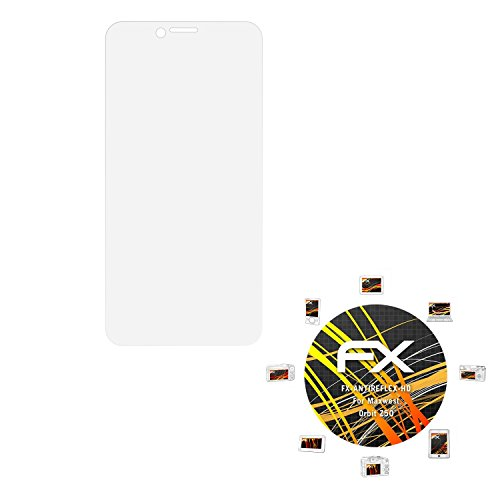 3-x-atfolix-protector-film-maxwest-orbit-z50-protective-film-fx-antireflex-hd-antireflection-for-hig