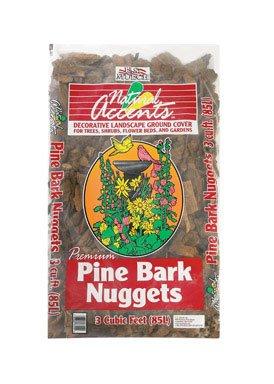 ohio-mulch-supply-inc-pine-bark-nuggets-3cf-ohio-mulch-supply-inc