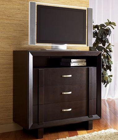 Cheap Fairmont Designs Solutions TV Stand (B004RCGROK)