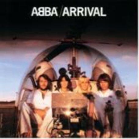 Abba - Arrival (30th Anniversary Delu - Zortam Music