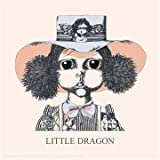 Constant Surprises (Tricksk... - Little Dragon